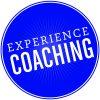 International Coaching Week logo