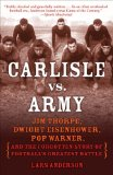 carlisle-vs-army