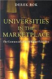 universities-in-the-marketplace