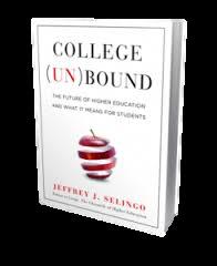 college unbound