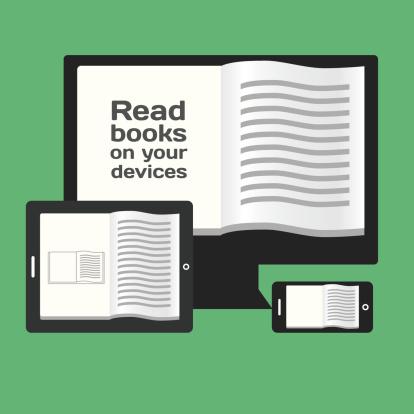 Open Access Journal
