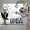 Nurturing the Entrepreneurial Spirit