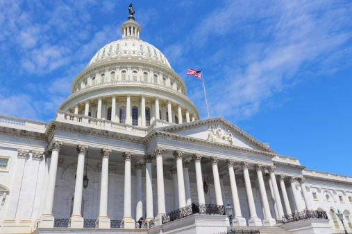 The 114th: Expectations of an Ideo/logical Congress