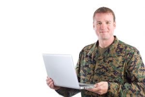 Educational Attainment: Tracking the Academic Success of Servicemembers and Veterans