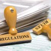 Recalibrating Regulation of Colleges and Universities