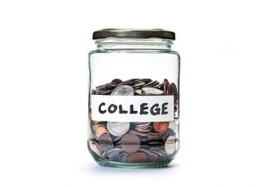 A Benchmark for Making College Affordable – The Rule of 10