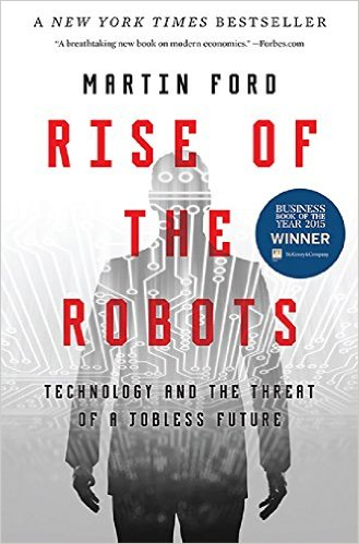 More about /wallyboston/rise-of-the-robots-technology-and-the-threat-of-a-jobless-future/