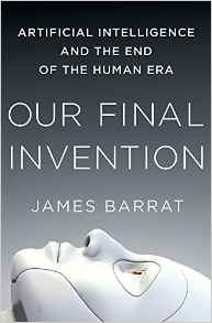 final_invention