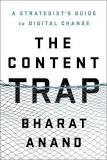 The Content Trap, Part III: Context – Functional Connections