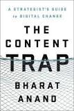 content trap image