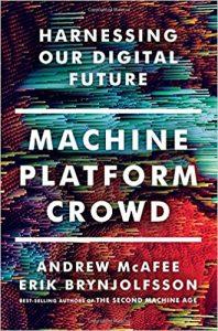 machine platform crowd digital future Wally Boston