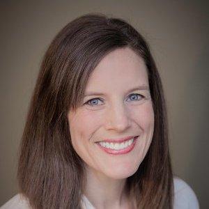 Stacey Kram CCNE nursing APUS