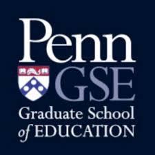 Penn GSE