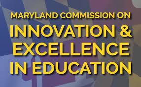 Maryland's Kirwan Commission