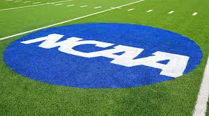 NCAA Governing Board Allows College Athletes to Receive Compensation