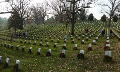 wreaths-on-graves-e1575641576808