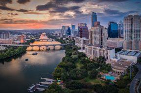 Austin Boston