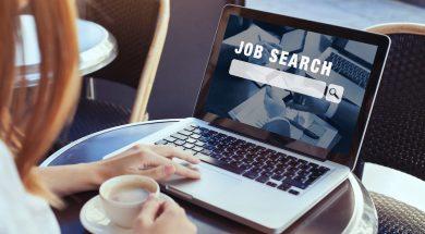 job skills Boston