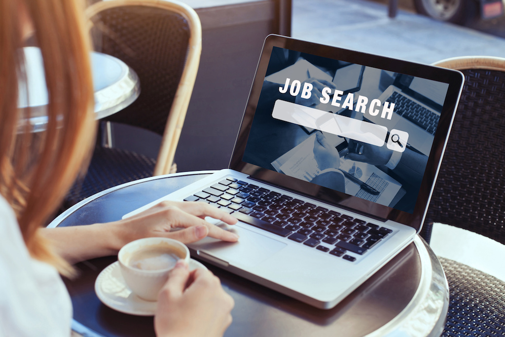 The Job Skills Students Need That Colleges Don't Teach