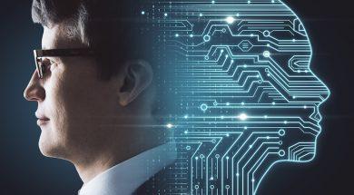 Artificial intelligence Boston