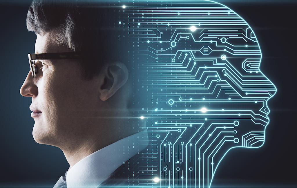 Artificial Intelligence Is Everywhere – Will You Be Prepared?