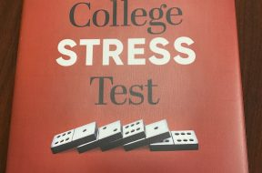 the_stress_test_book_cover