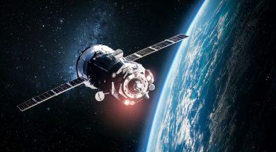 space studies Ford Boston
