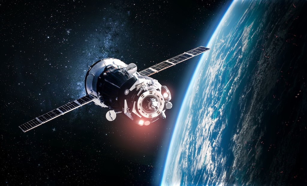 The Future of Space Studies Programs and Space Exploration