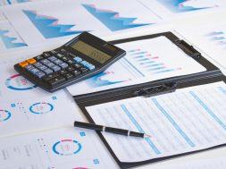 financial solvency Boston