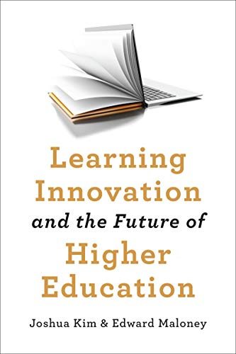 More about Learning innovation