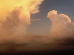 thunderstorm 2 simpler times Boston