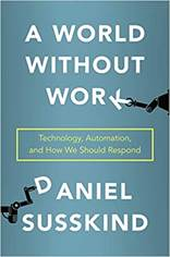 More about A world without technology automation