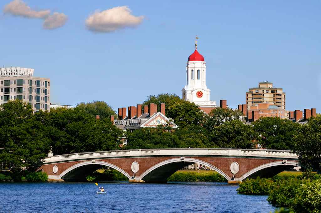 Are Elite Colleges Worth the High Price of Attendance?