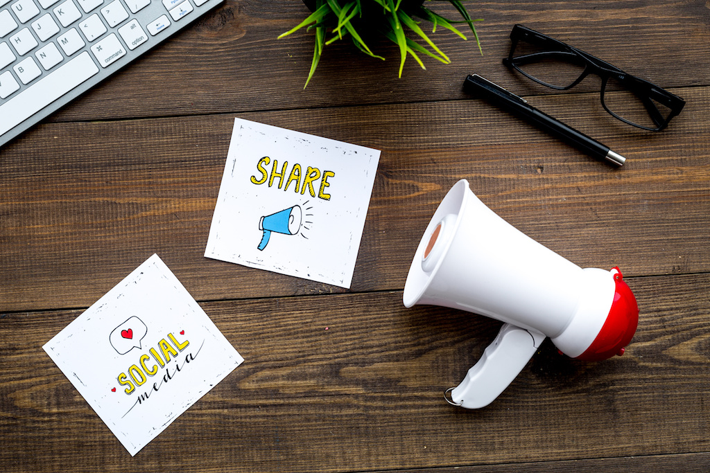 Social Media Activism: Adversely Affecting Your Job Search?
