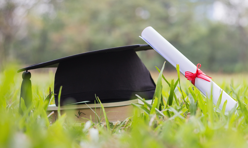College Presidents Survey: An Increasing Concern about Value