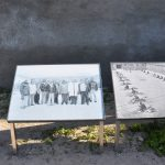 Robben Island prisoners South Africa