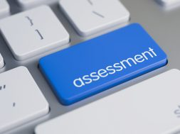 learning assessment Boston
