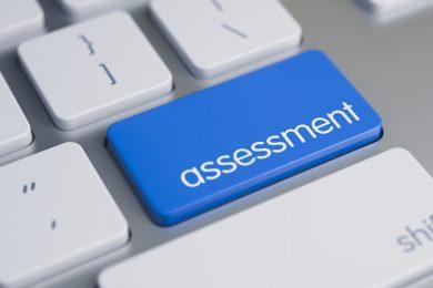 learning assessment Boston