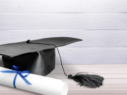 higher education support Boston