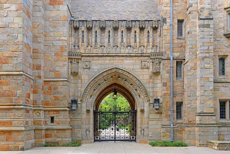 What Colleges and Universities Will Thrive, Survive, Struggle, or Perish?