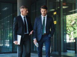 career relevance grand challenges Boston