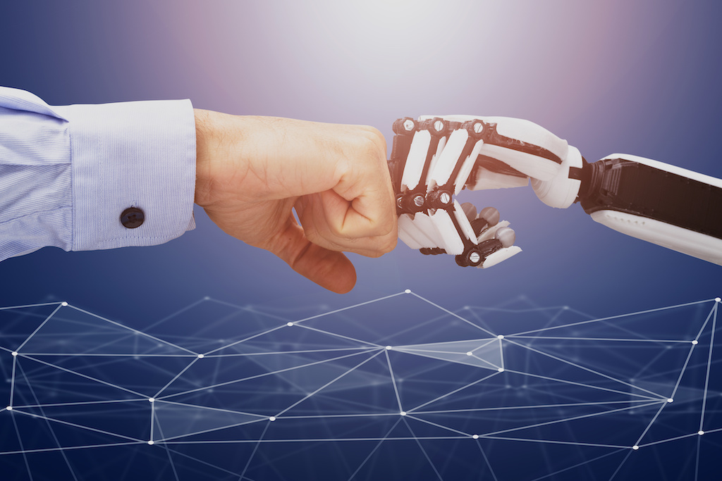 Human Work in the Age of Smart Machines (Part 2)