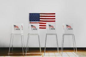 Election 2020 Boston
