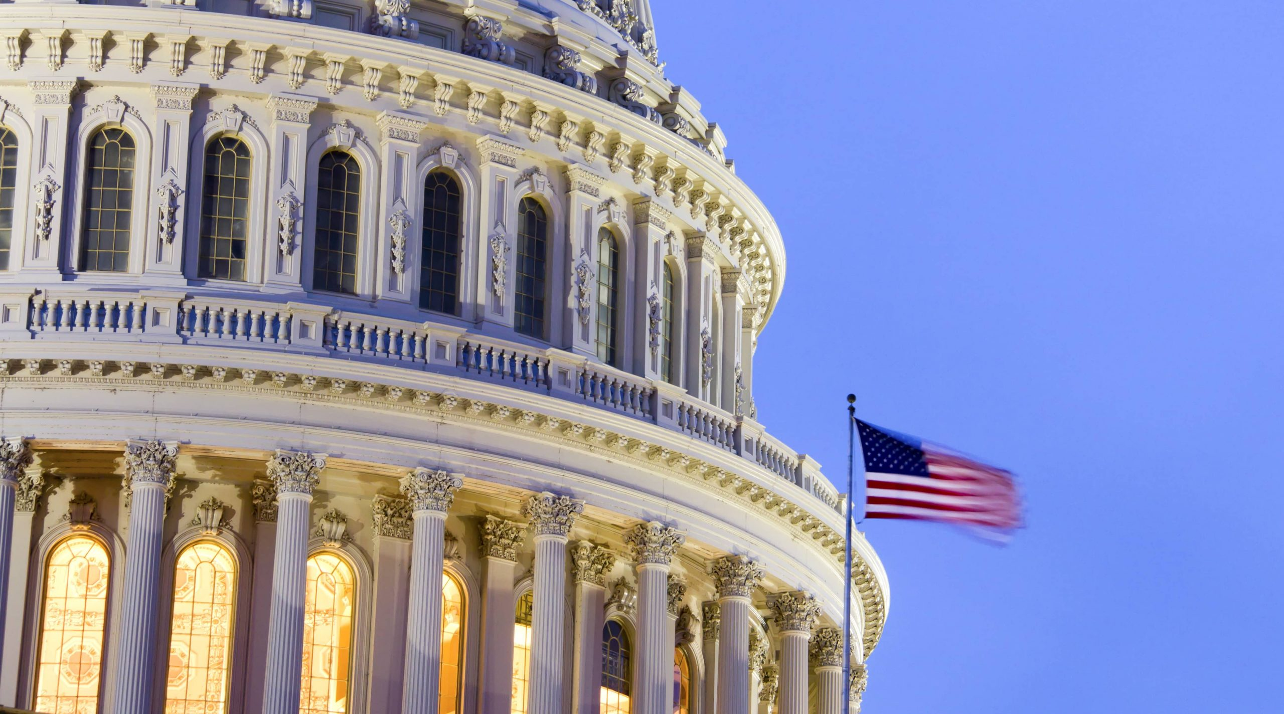 Post-Election 2020 Thoughts and the Need for Term Limits