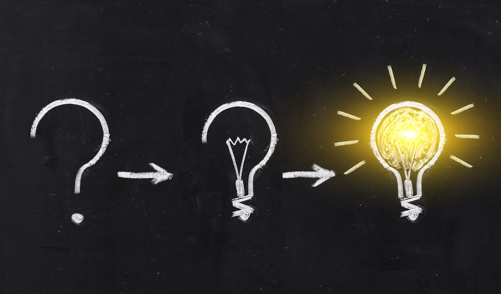 What's the Best Way to Create Innovation in Higher Education?
