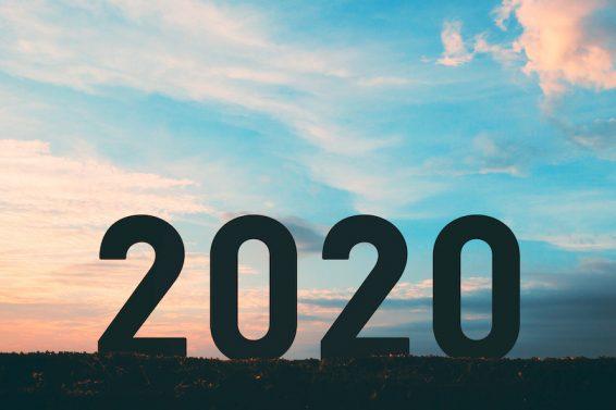 2020 part 2 Boston