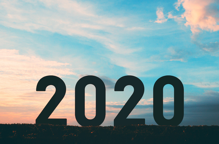 2020 – The Year in Review (Part 2)